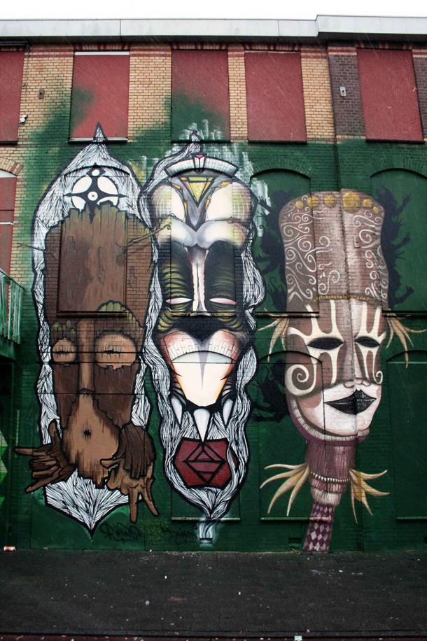 skount-daaan-sanne-masks-mural-01