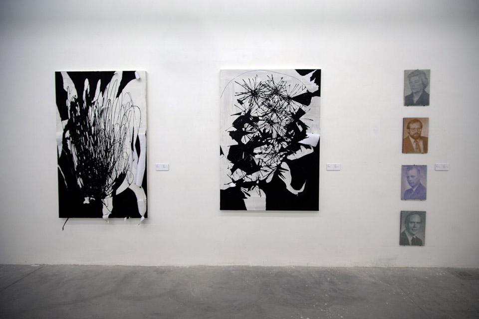 sten-lex-solo-show-at-magda-danysz-gallery-shangai-02