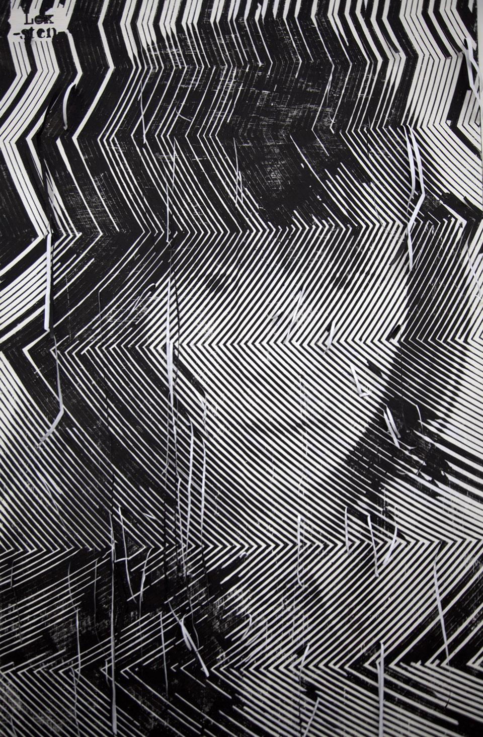 sten-lex-solo-show-at-magda-danysz-gallery-shangai-19