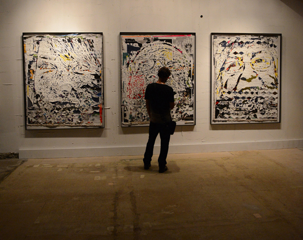 vhils-dissolve-exhibition-at-skalitzers-gallery-01