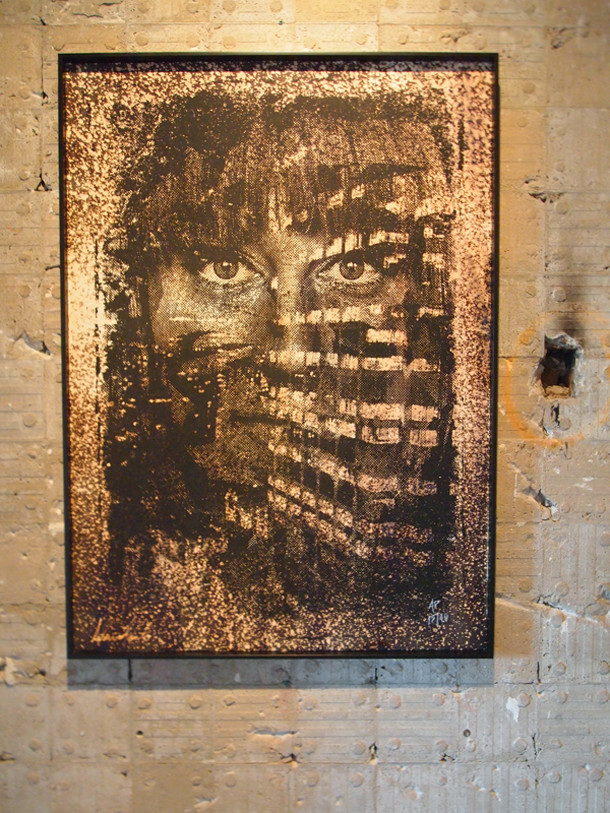 vhils-dissolve-exhibition-at-skalitzers-gallery-02