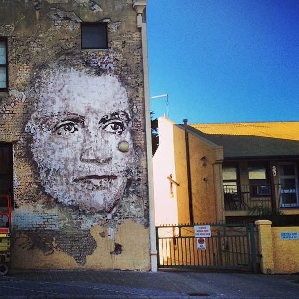 vhils-new-mural-in-fremantle-australia-01