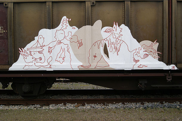 aris-newpieces-freight-train-series-01