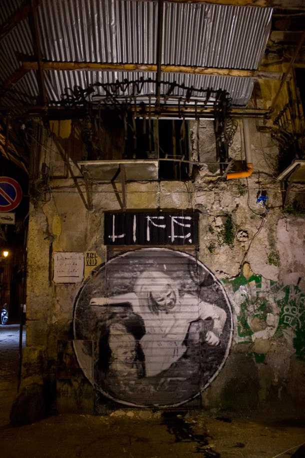 axel-void-life-mural-palermo-par2-01
