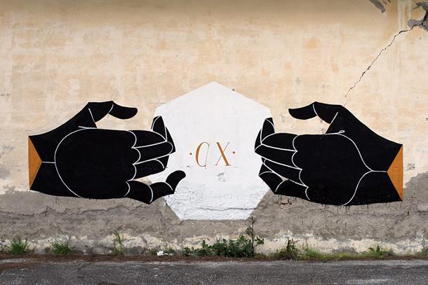 basik-goatse-new-amazing-mural-01
