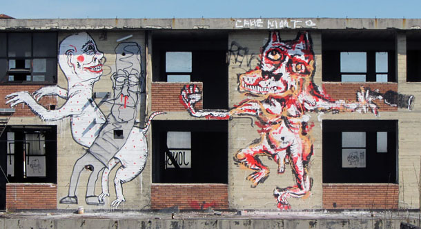 canemorto-series-of-murals-part2-07