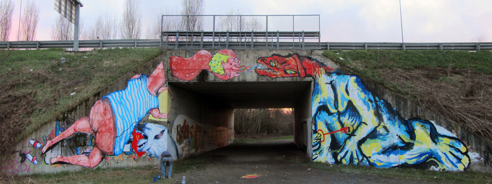canemorto-series-of-murals-part3-01