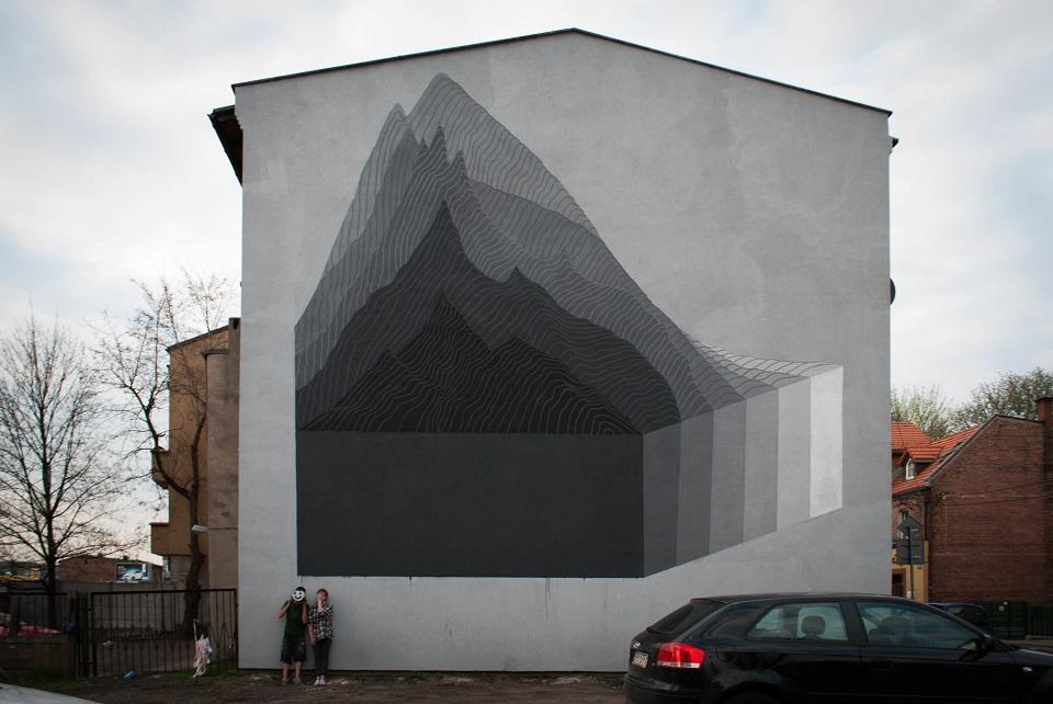 ciredz-mural-at-katowice-street-art-festival-01