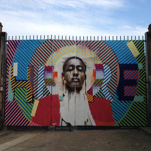 conor-harrington-maser-new-mural-in-london-01