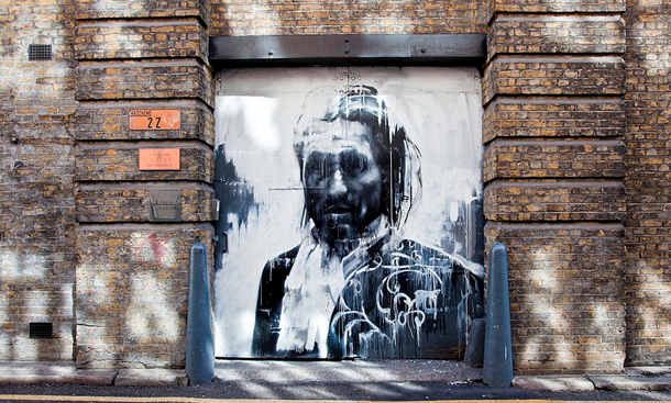 conor-harrington-new-mural-in-london-01