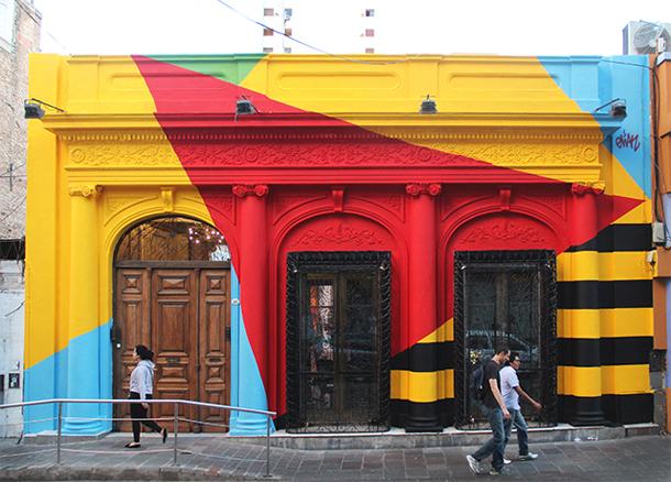 elian-new-mural-centro-cultural-espana-01