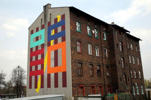 eltono-new-mural-at-katowice-street-art-festival-12
