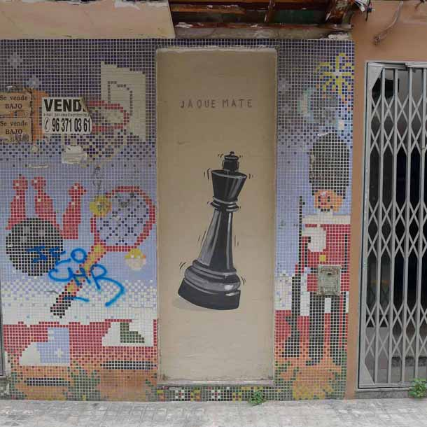 escif-new-murals-in-valencia-spain-03