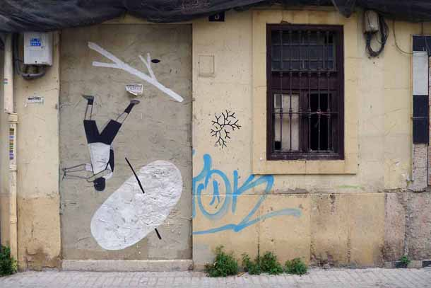 escif-tellas-new-mural-in-valencia-01