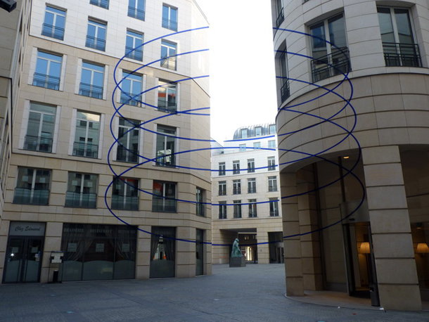 felice-varini-new-pieces-paris-09