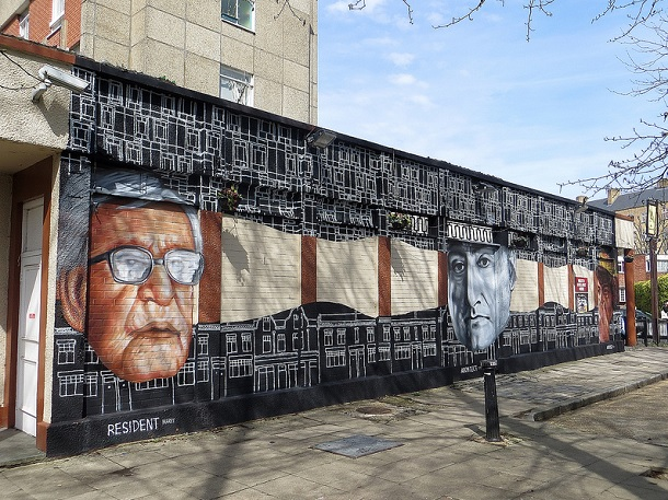 gaia-new-murals-in-london-07