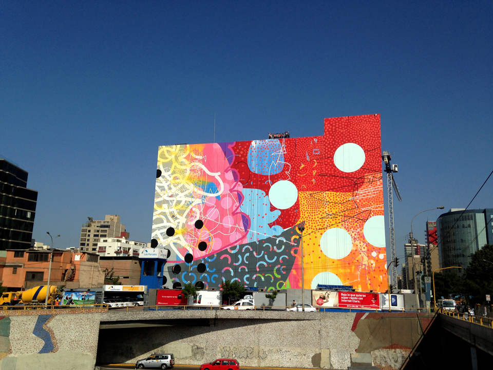 hense-new-mural-in-lima-peru-01