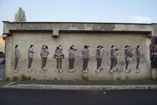 hyuro-mural-at-memorie-urbane-01