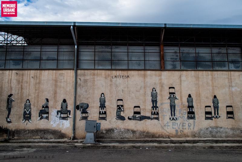 hyuro-new-mural-at-memorie-urbane-festival-01