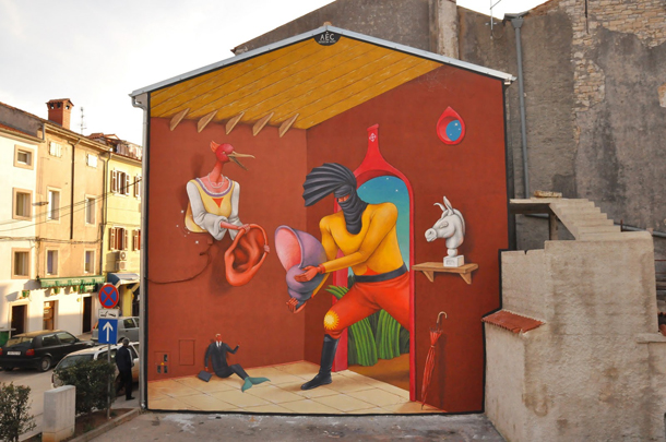 interesni-kazki-glad-tidings-mural-04