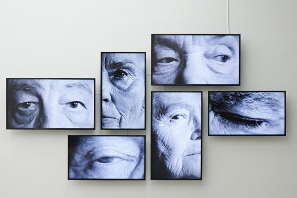 jr-wrinkles-of-the-city-t-galerie-henrik-springmann-03