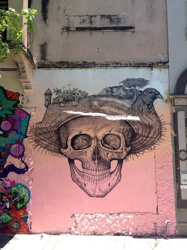 la-pandilla-new-mural-in-san-juan-01
