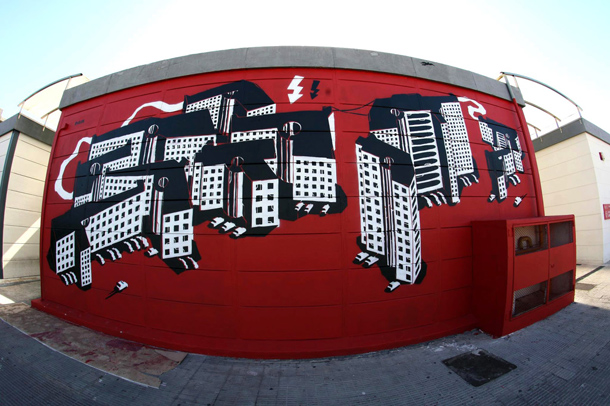 m-city-new-mural-in-valencia-spain-03