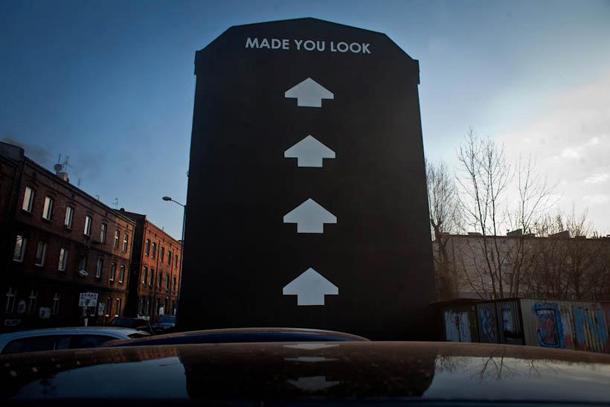 mobstr-new-mural-at-katowice-street-art-festival-01
