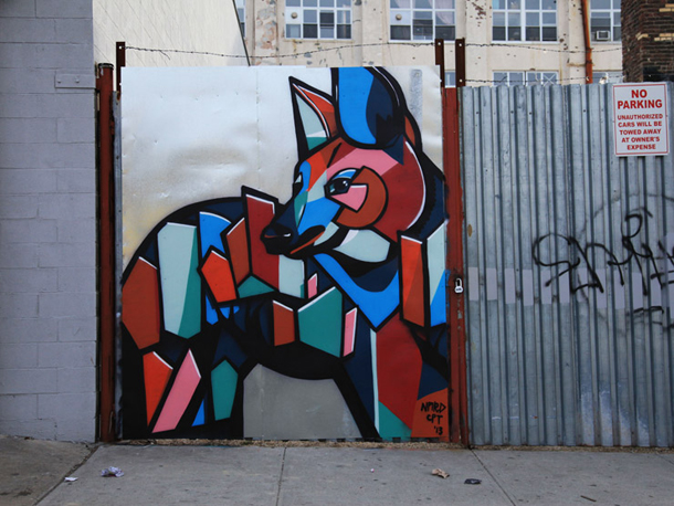 nardstar-new-mural-at-bushwick-brooklyn-01