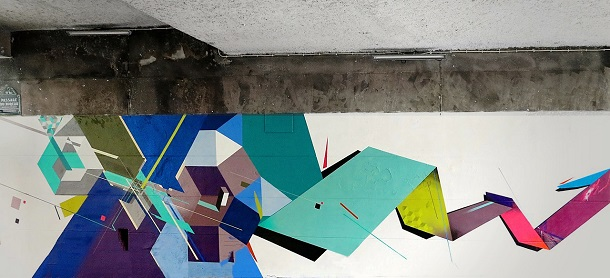 nawer-remi-rough-new-mural-in-paris-01