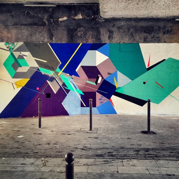 nawer-remi-rough-new-mural-in-paris-02
