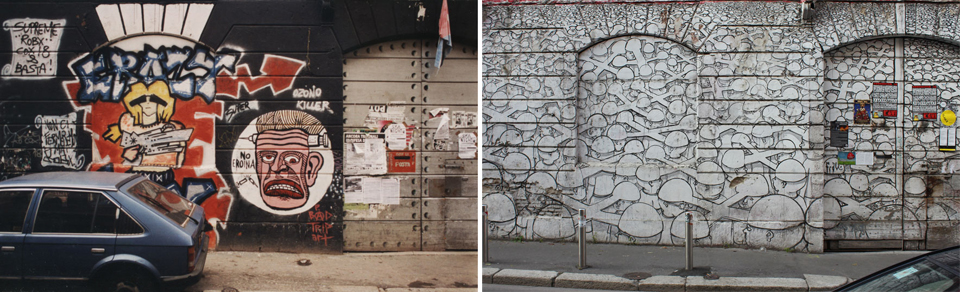 oldwalls-graffiti-in-milan-project-01