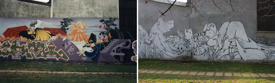 oldwalls-graffiti-in-milan-project-03