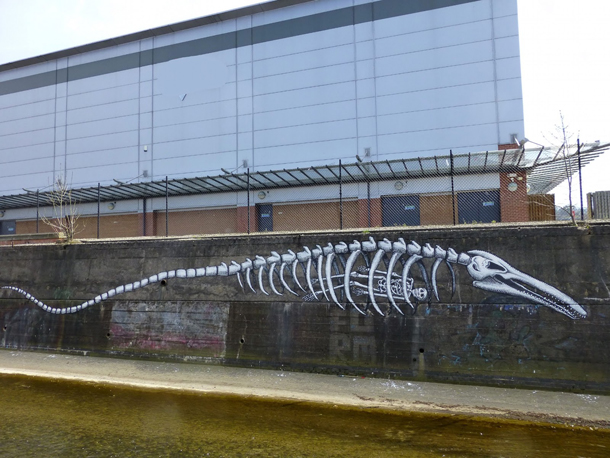 phlegm-fossils-new-mural-sheffield-01