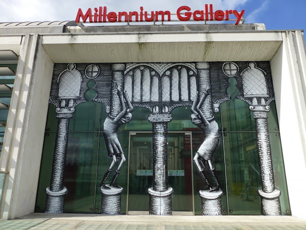 phlegm-new-piece-on-millennium-gallery-01