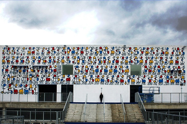 remed-new-mural-in-marseille-01