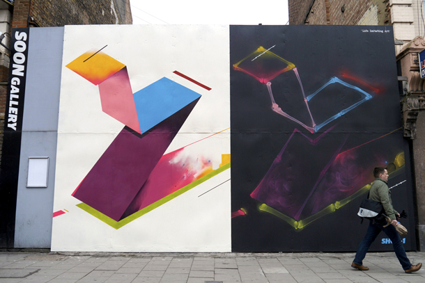remi-rough-shok-1-life-imitating-art-mural-01