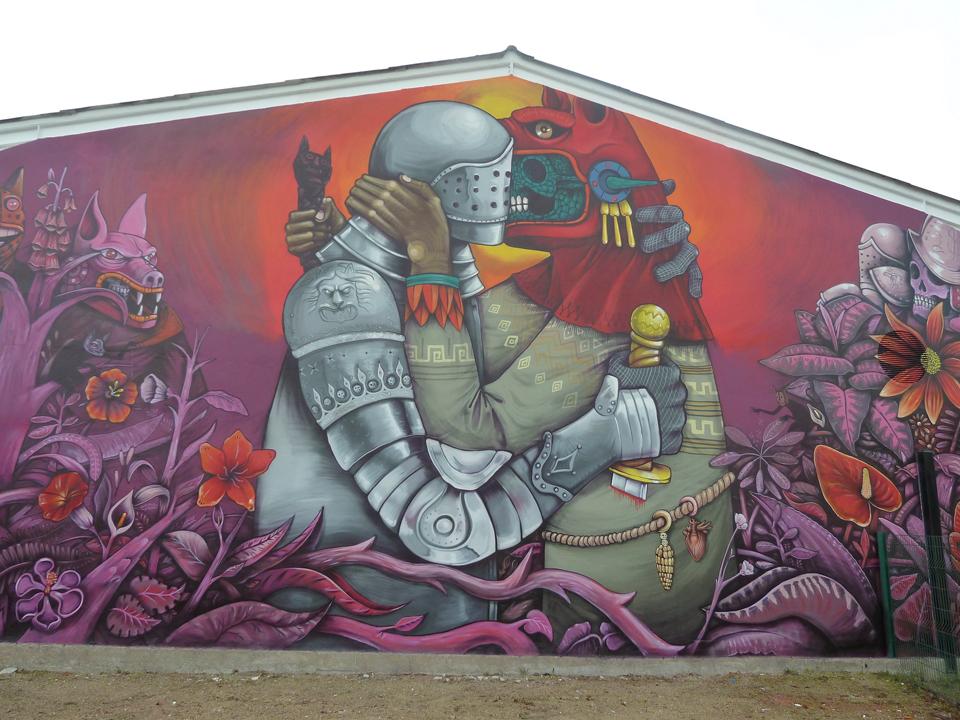 saner-mura-mural-festival-cheminance-01