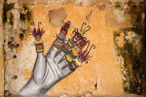 skount-five-worry-dolls-new-mural-in-greece-01