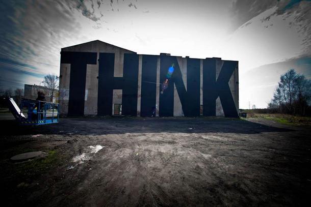 spy-mural-at-katowice-street-art-festival-01