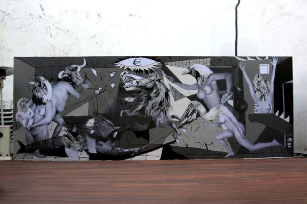 vinz-la-marca-espana-the-espain-brand-mural-01