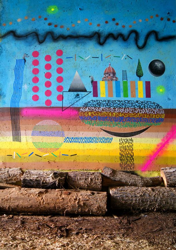 xuan-alyfe-la-vita-nuova-new-mural-01