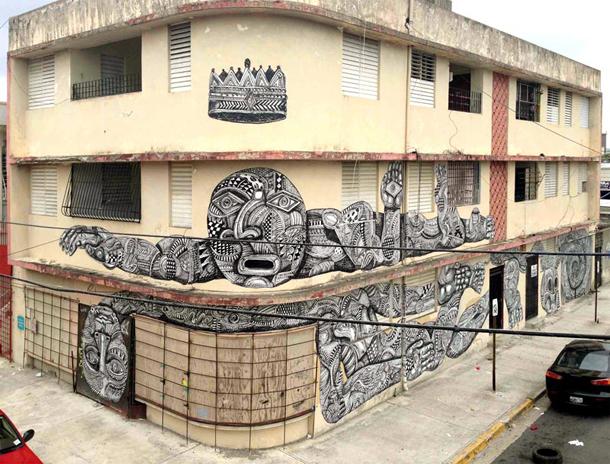 zio-ziegler-new-murals-in-puerto-rico-01