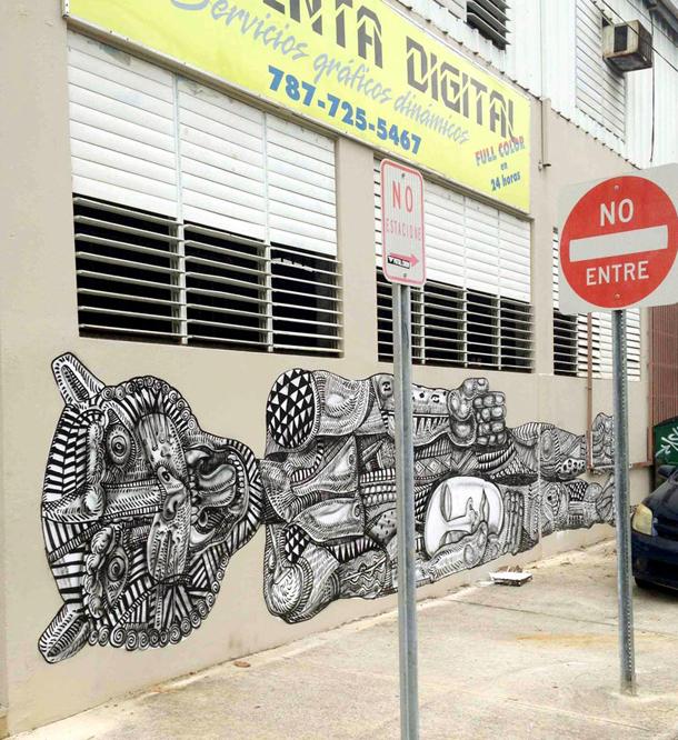 zio-ziegler-new-murals-in-puerto-rico-02
