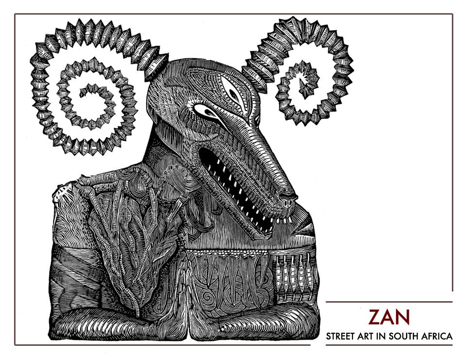 ZAN-streetart-in-southafrica-00