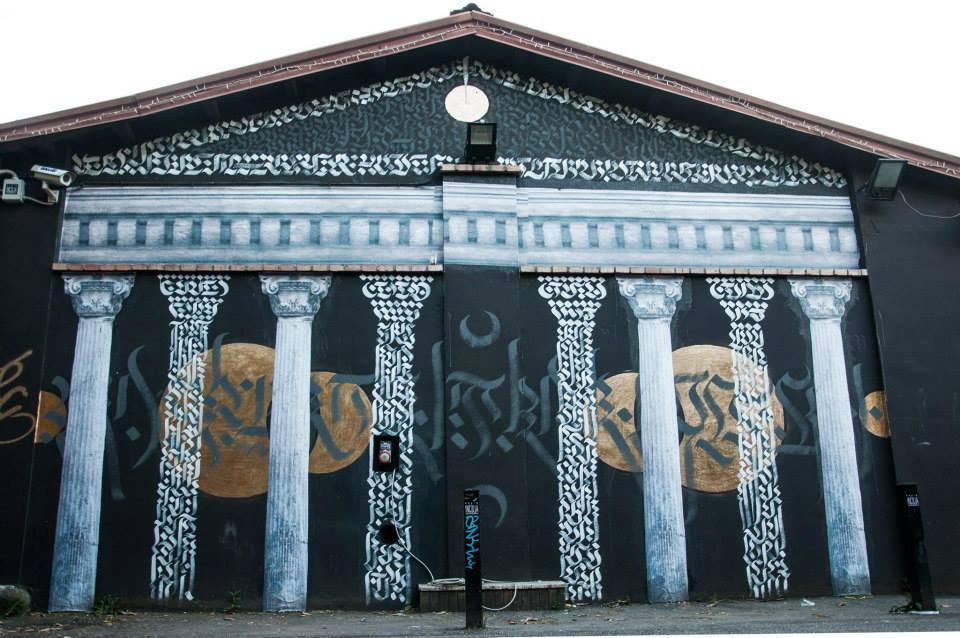 domenico-romeo-sbagliato-new-mural-at-luce-01