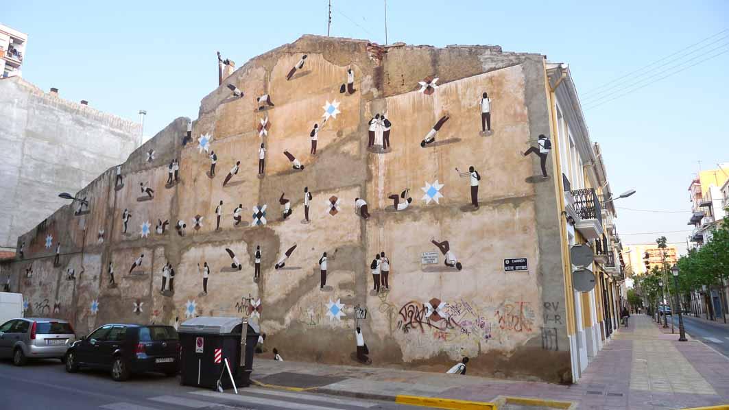 escif-el-vandalismo-ilustrado-mural-01