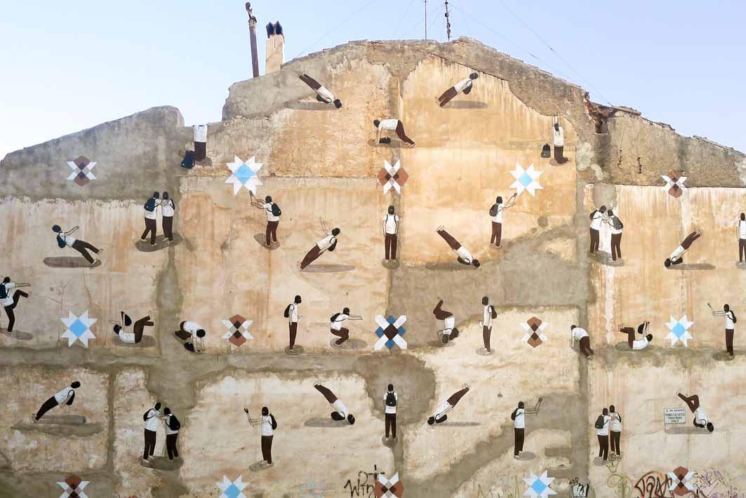 escif-el-vandalismo-ilustrado-mural-02