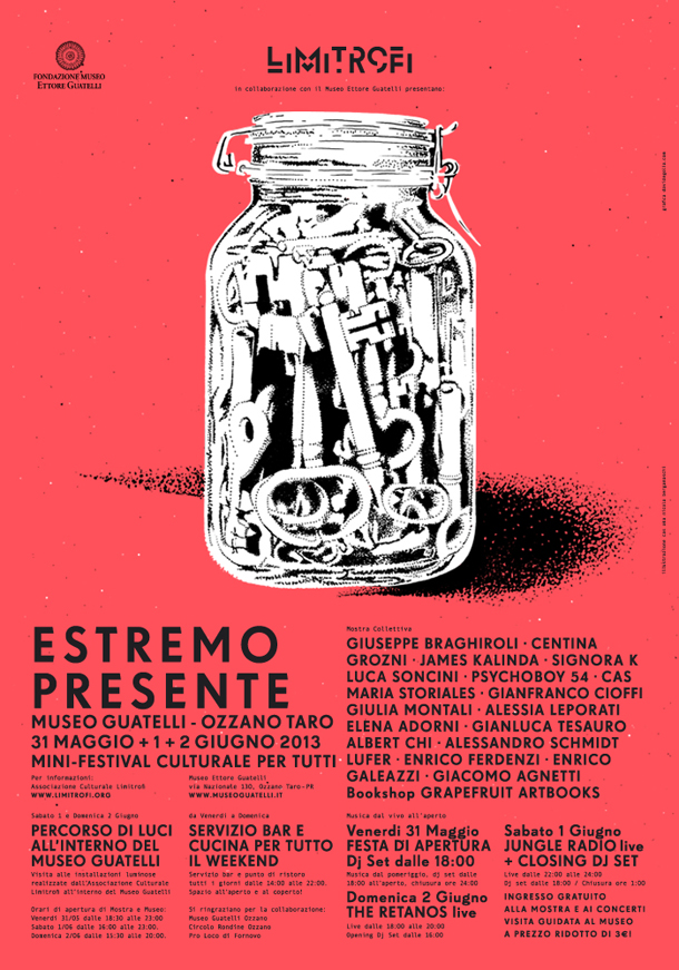 estremo-presente-exhibition-teaser-01