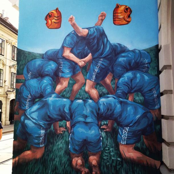 jaz-new-mural-vienna-austria-01